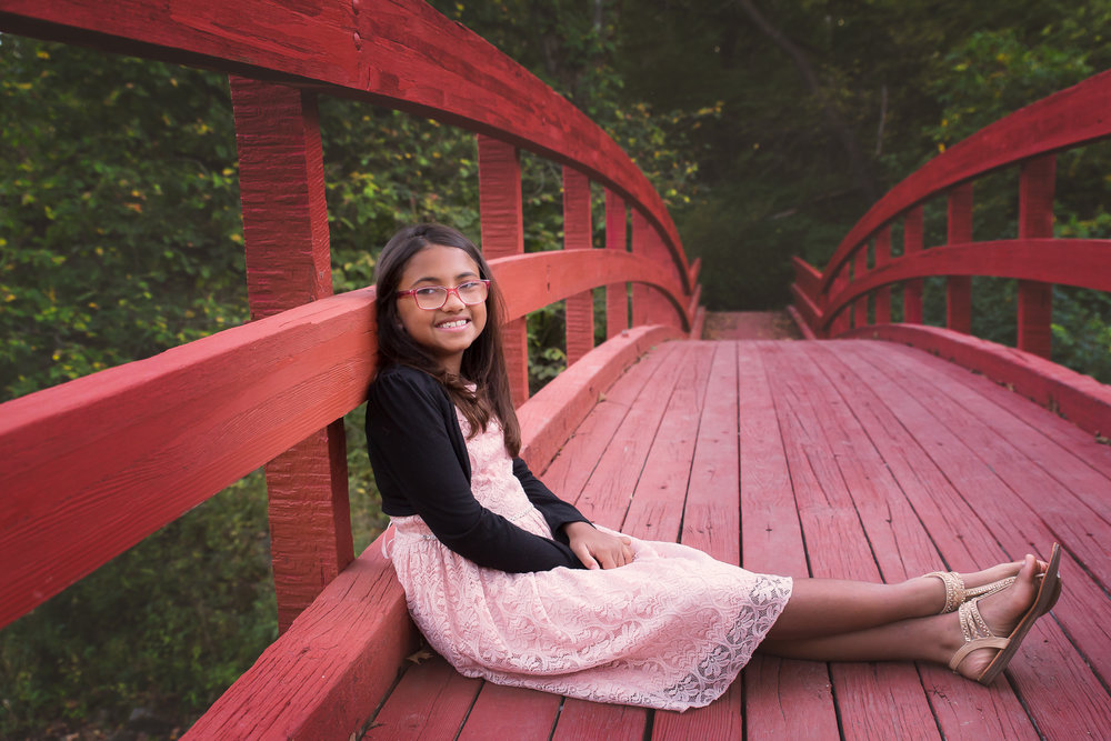 child-photographers-urbandale-9.jpg