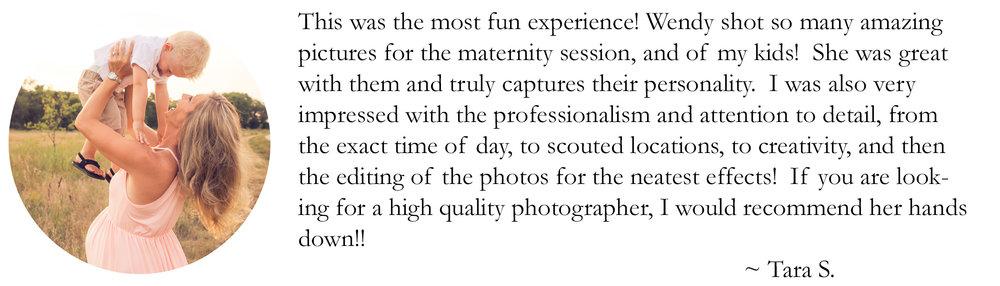 maternity-photography-urbandale.jpg