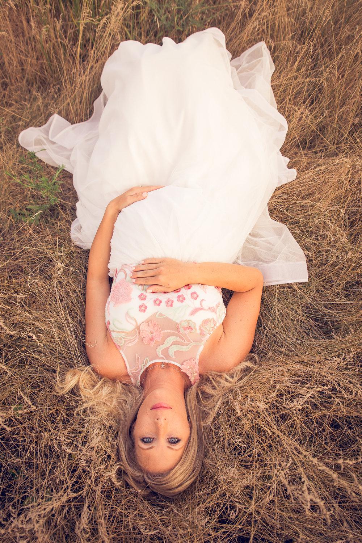 maternity-photographers-urbandale-4.jpg