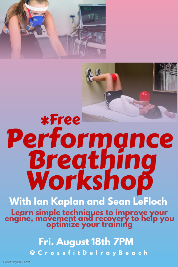 Performance Breathing Workshop Poster.jpg
