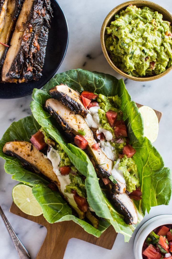 Vegetarian Paleo Tacos.jpg
