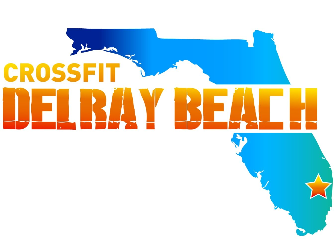 Crossfit Delray Beach