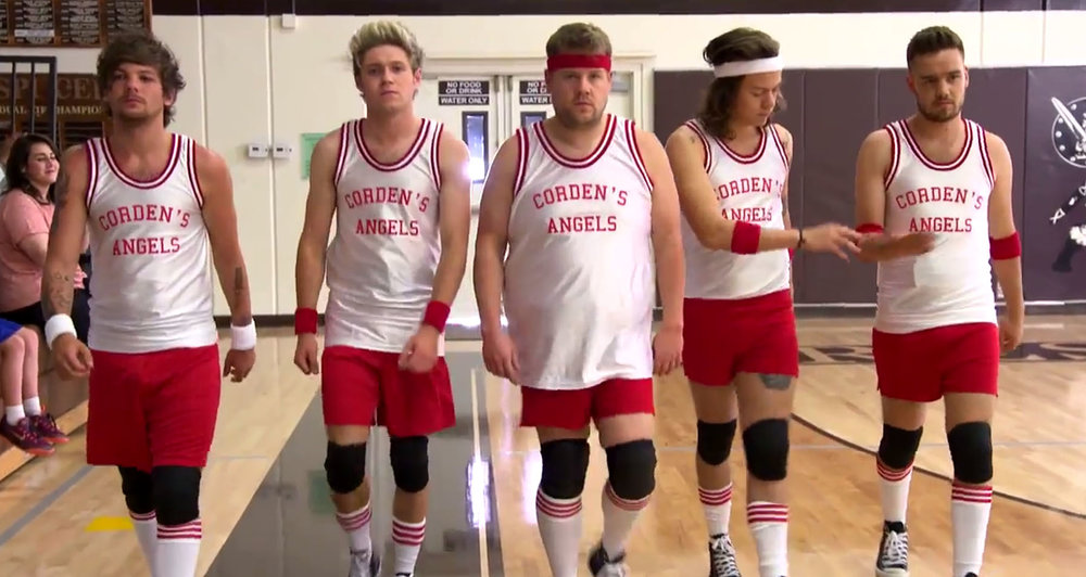 onedirectiondodgeball.jpg