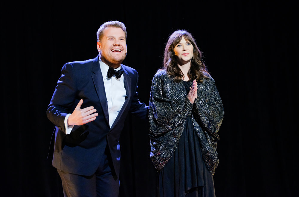 james-corden-zooey-deschanel-2016-billboard-1548.jpg