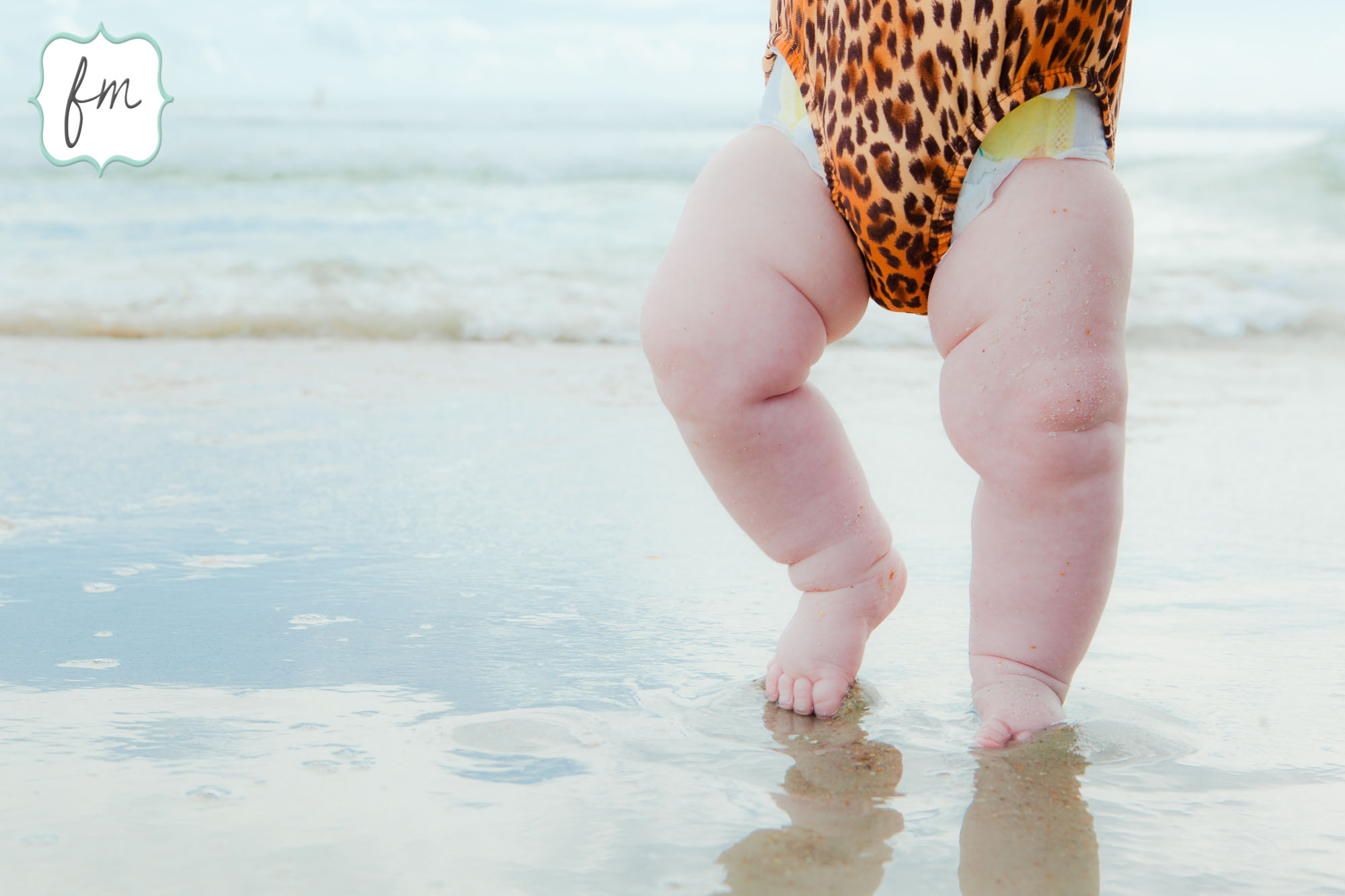 2013_08_18_Jacksonville_Baby_Photographer_6_Months_Portraits_Micklers_Beach_04