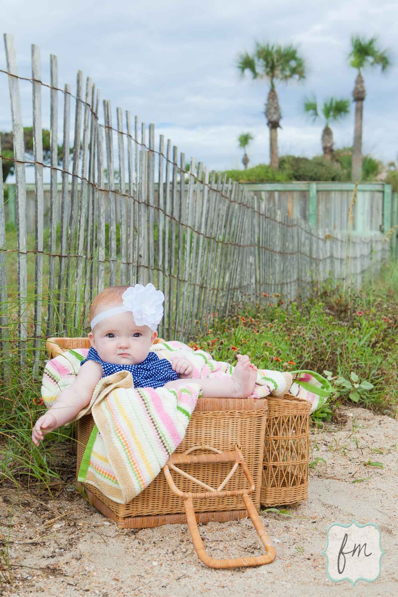 2013_08_18_Jacksonville_Baby_Photographer_6_Months_Portraits_Micklers_Beach_02-2