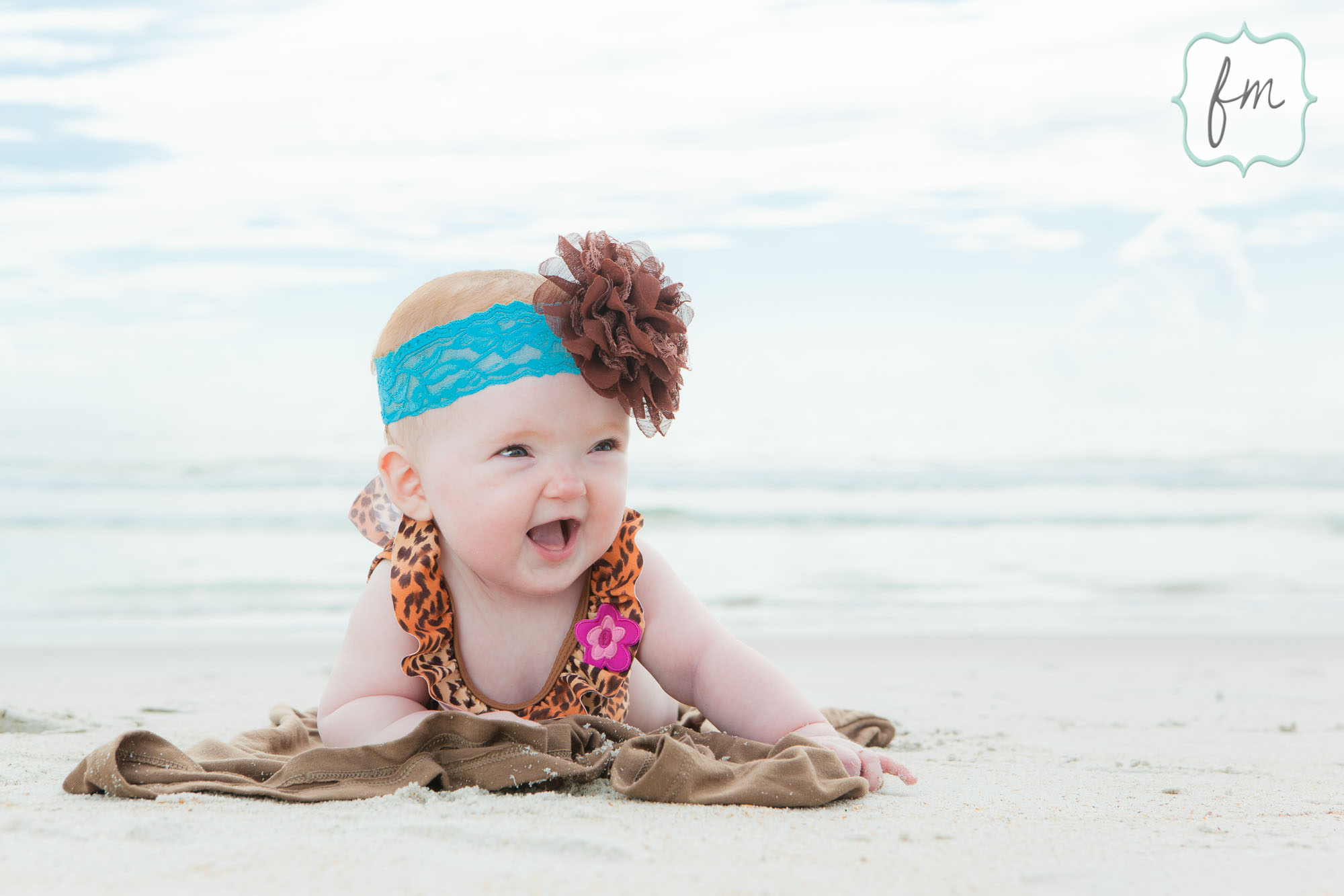 2013_08_18_Jacksonville_Baby_Photographer_6_Months_Portraits_Micklers_Beach_03