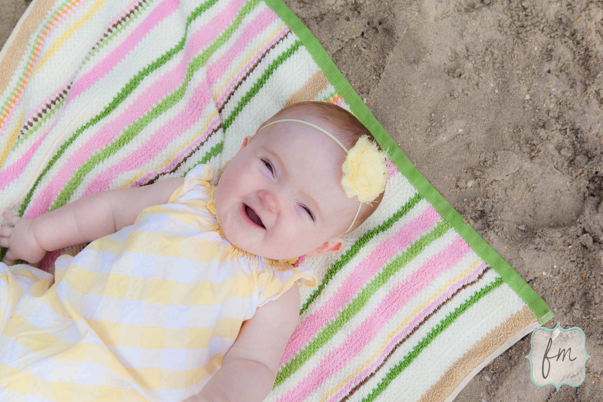 2013_08_18_Jacksonville_Baby_Photographer_6_Months_Portraits_Micklers_Beach_01-2