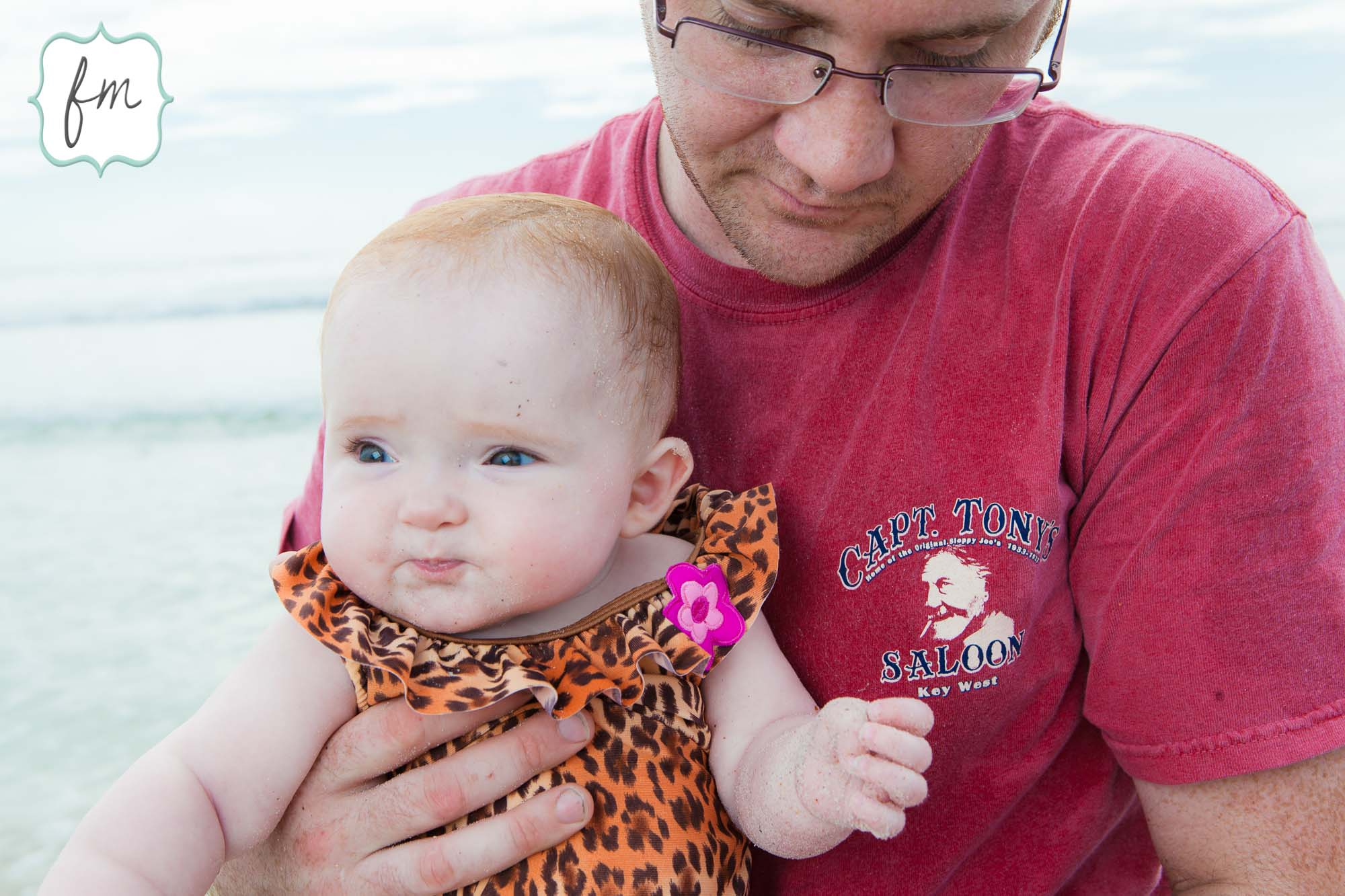 2013_08_18_Jacksonville_Baby_Photographer_6_Months_Portraits_Micklers_Beach_05