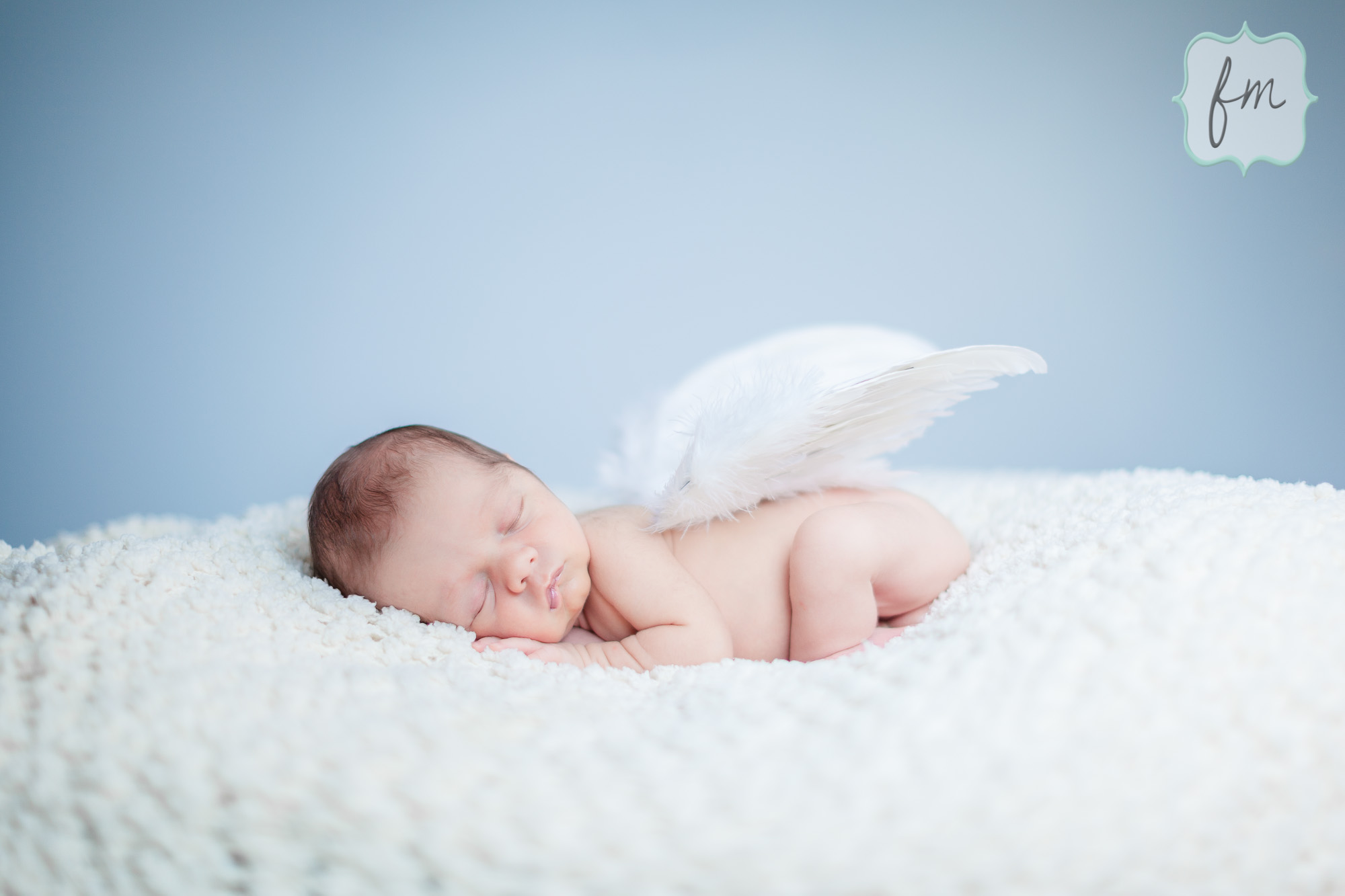 2013_09_17_Jacksonville_Newborn_Photography_Teddy_Bear_Newborn_01-2
