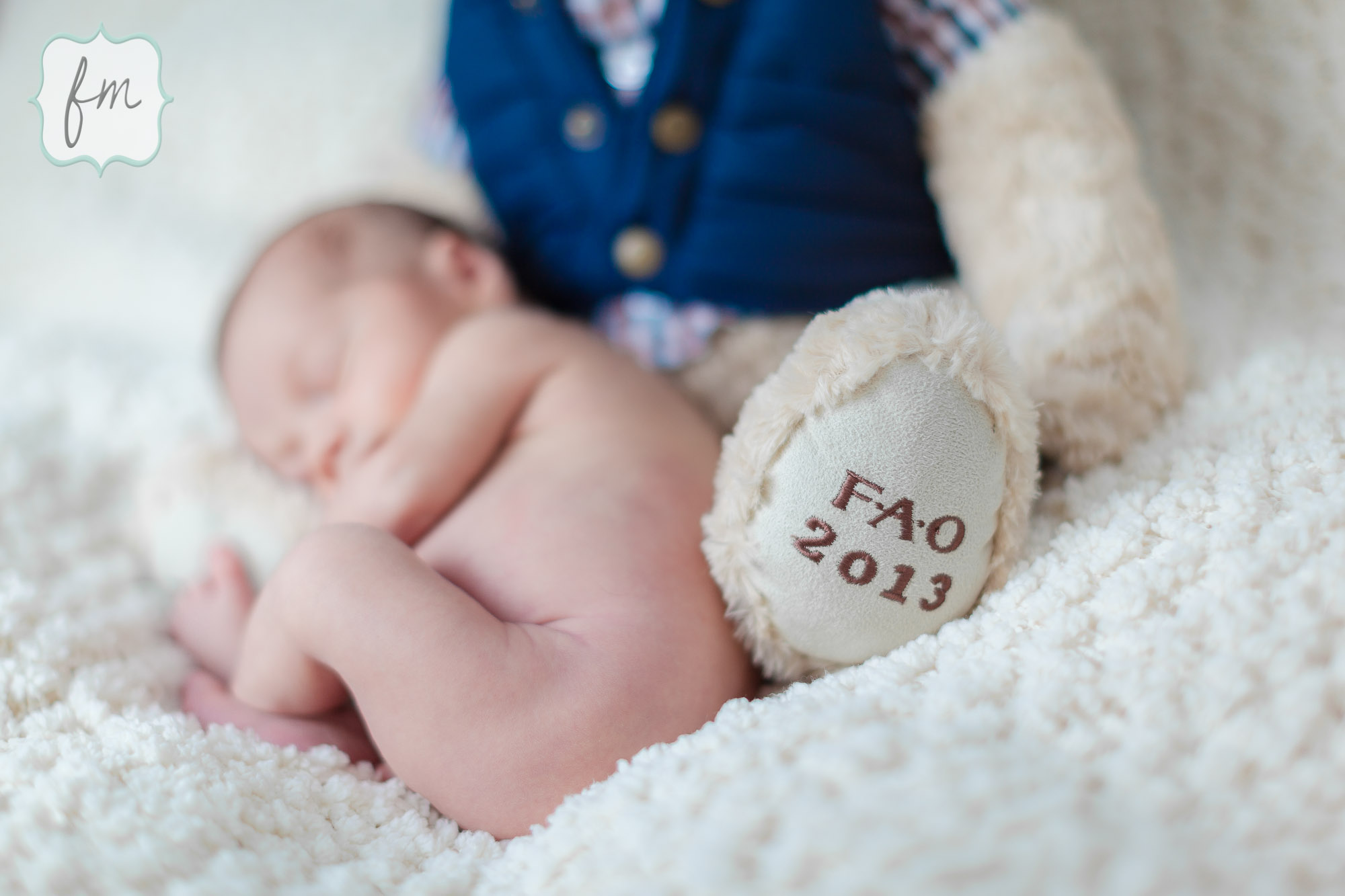 2013_09_17_Jacksonville_Newborn_Photography_Teddy_Bear_Newborn_01