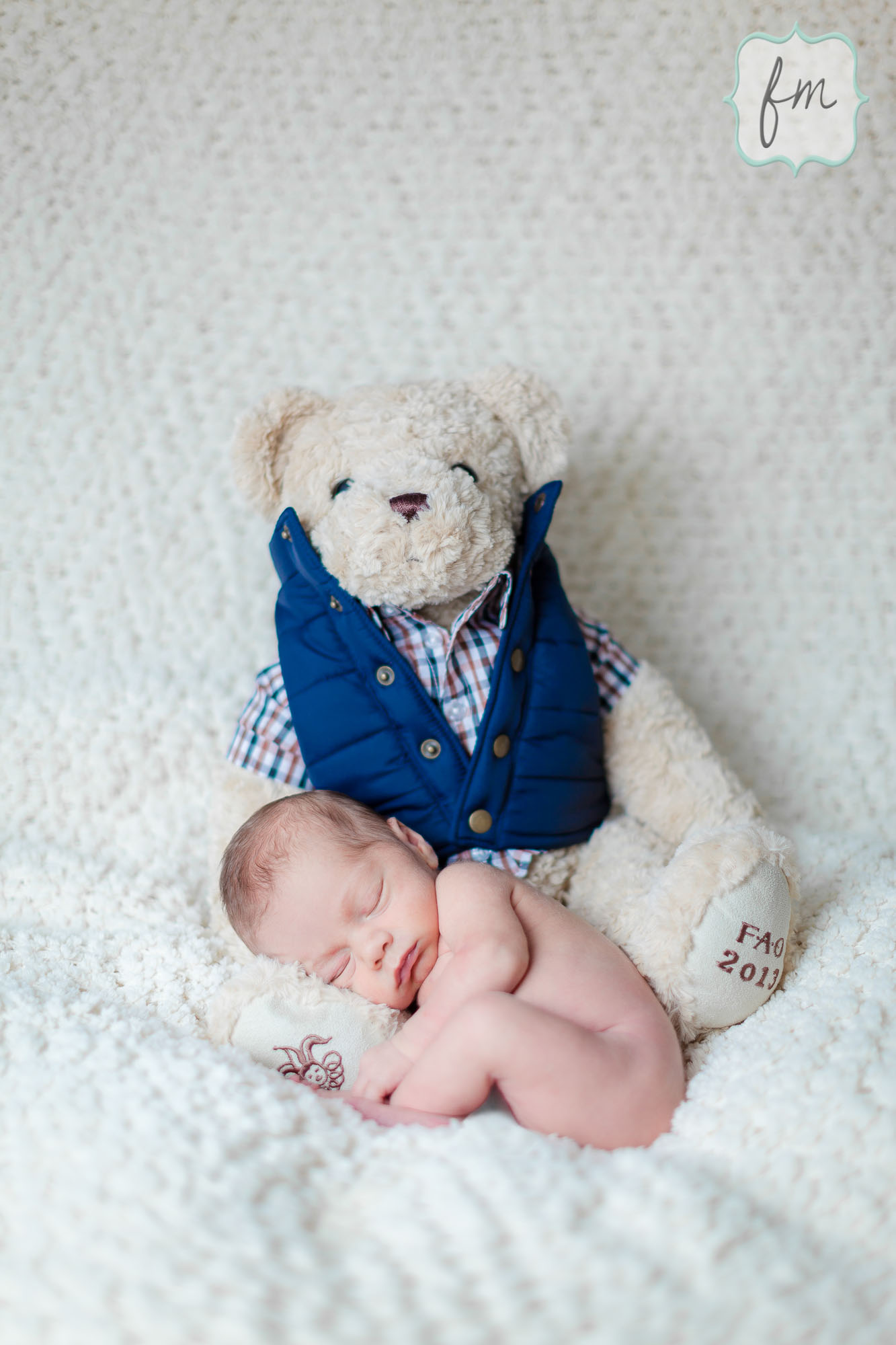 2013_09_27_Jacksonville_Newborn_Photography_Teddy_Bear_Newborn_02