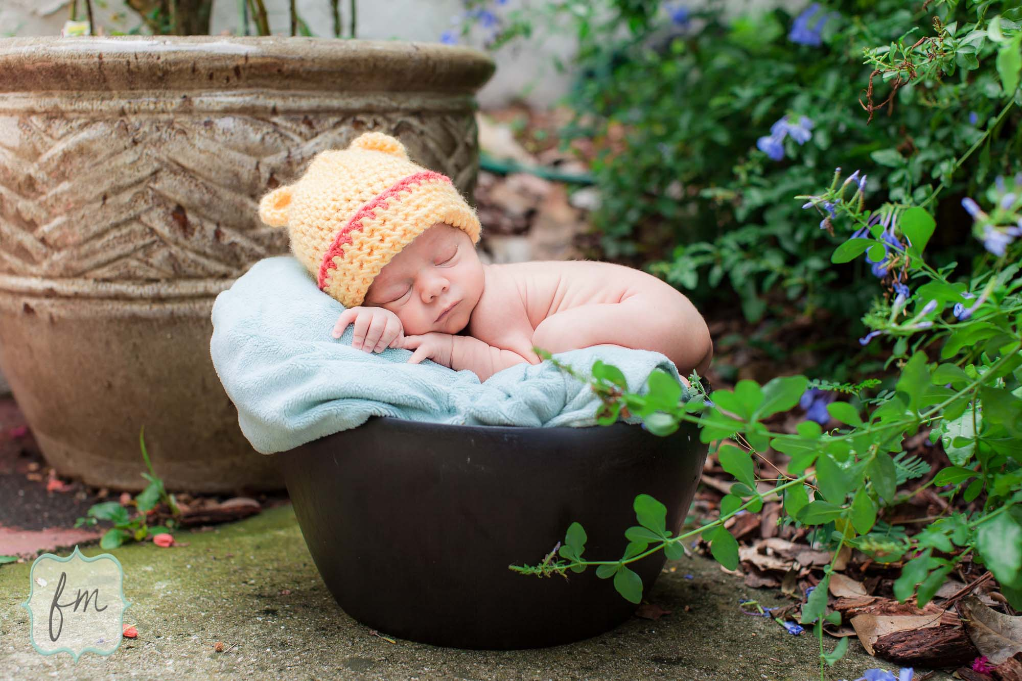 2013_09_27_Jacksonville_Newborn_Photography_Teddy_Bear_Newborn_03-2