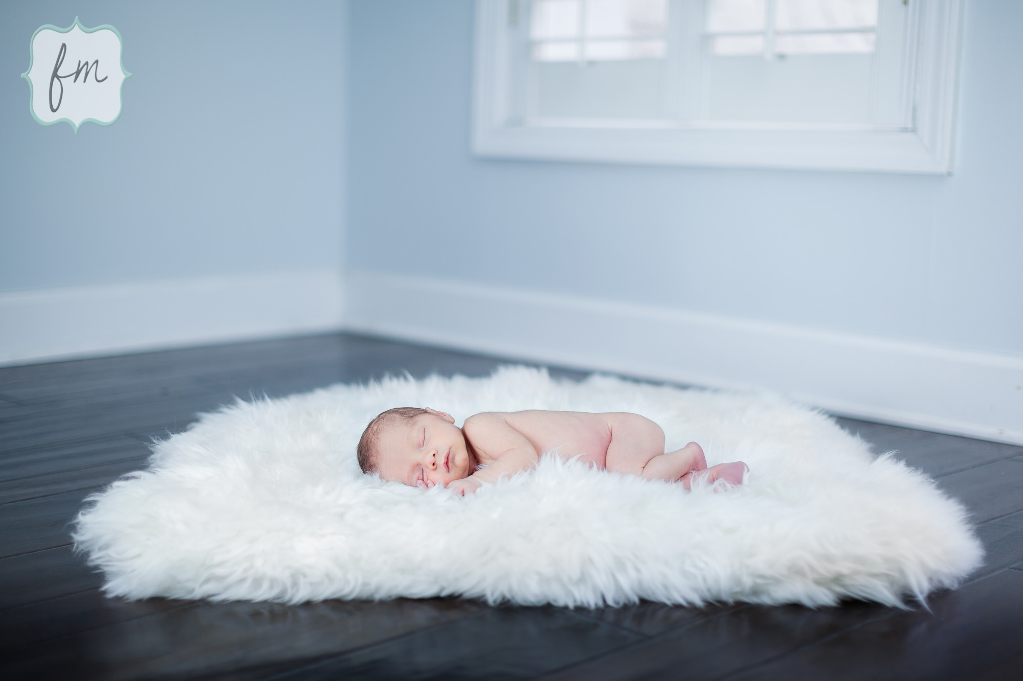 2013_09_27_Jacksonville_Newborn_Photography_Teddy_Bear_Newborn_03
