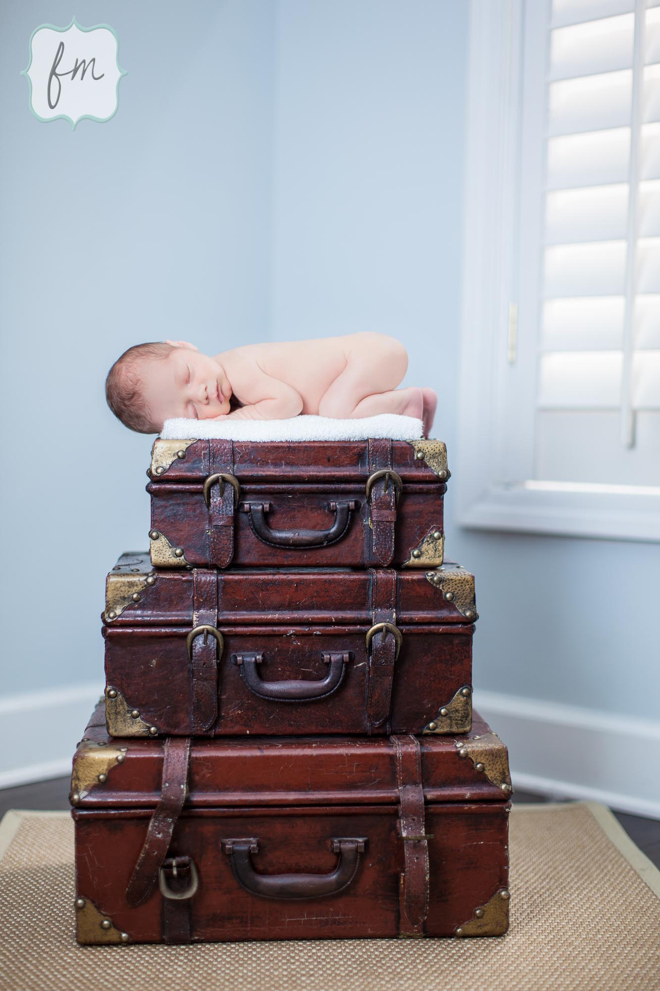 2013_09_27_Jacksonville_Newborn_Photography_Teddy_Bear_Newborn_04