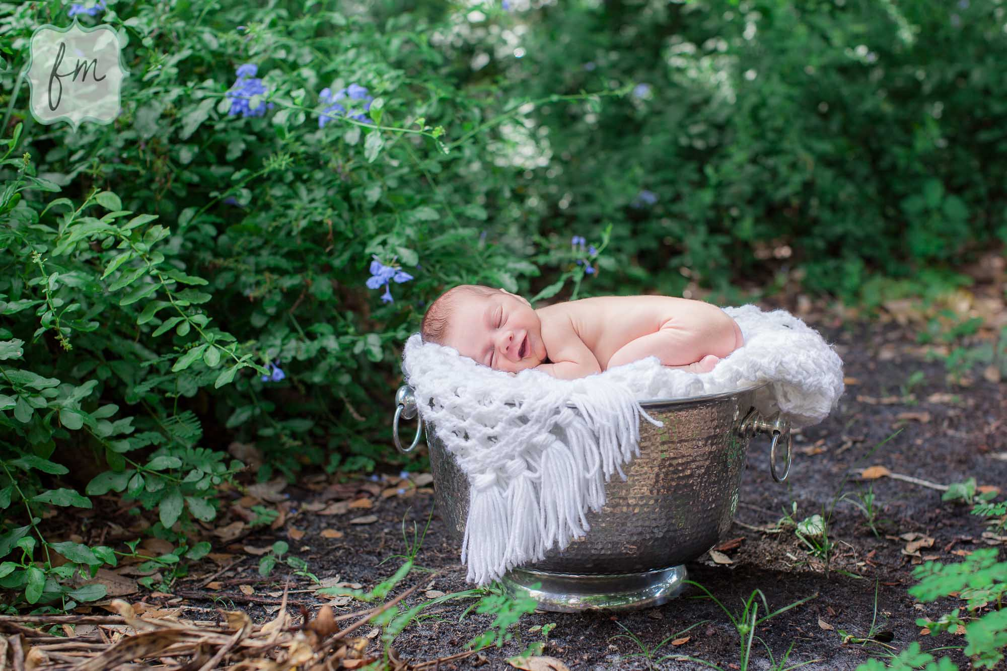 2013_09_27_Jacksonville_Newborn_Photography_Teddy_Bear_Newborn_06