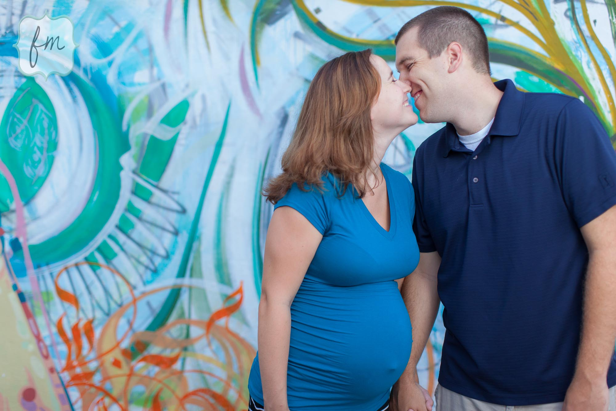2013_09_25_Jacksonville_Maternity_Portraits_Downtown_Jacksonville_Photography01-2