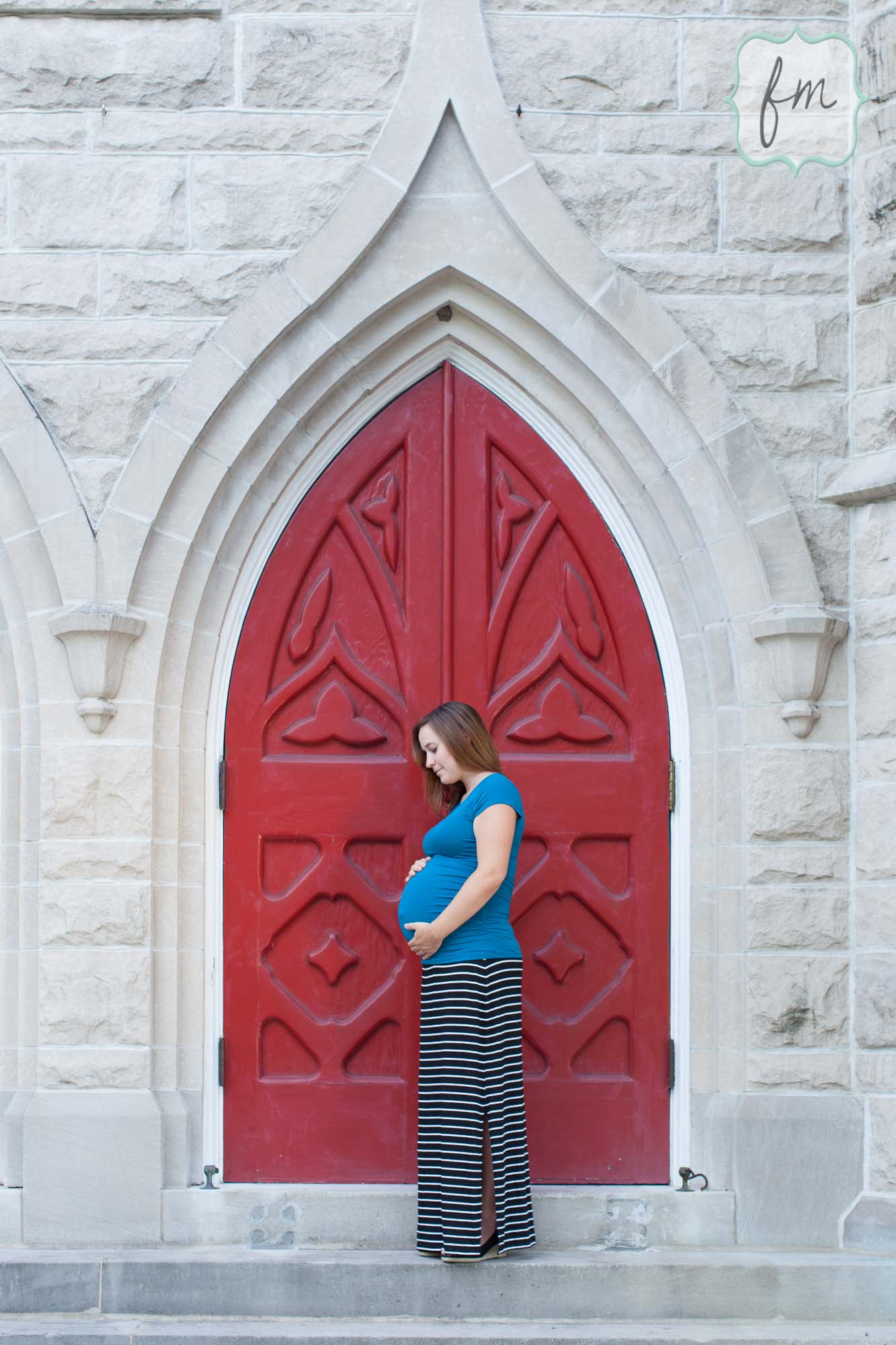 2013_09_25_Jacksonville_Maternity_Portraits_Downtown_Jacksonville_Photography01-3