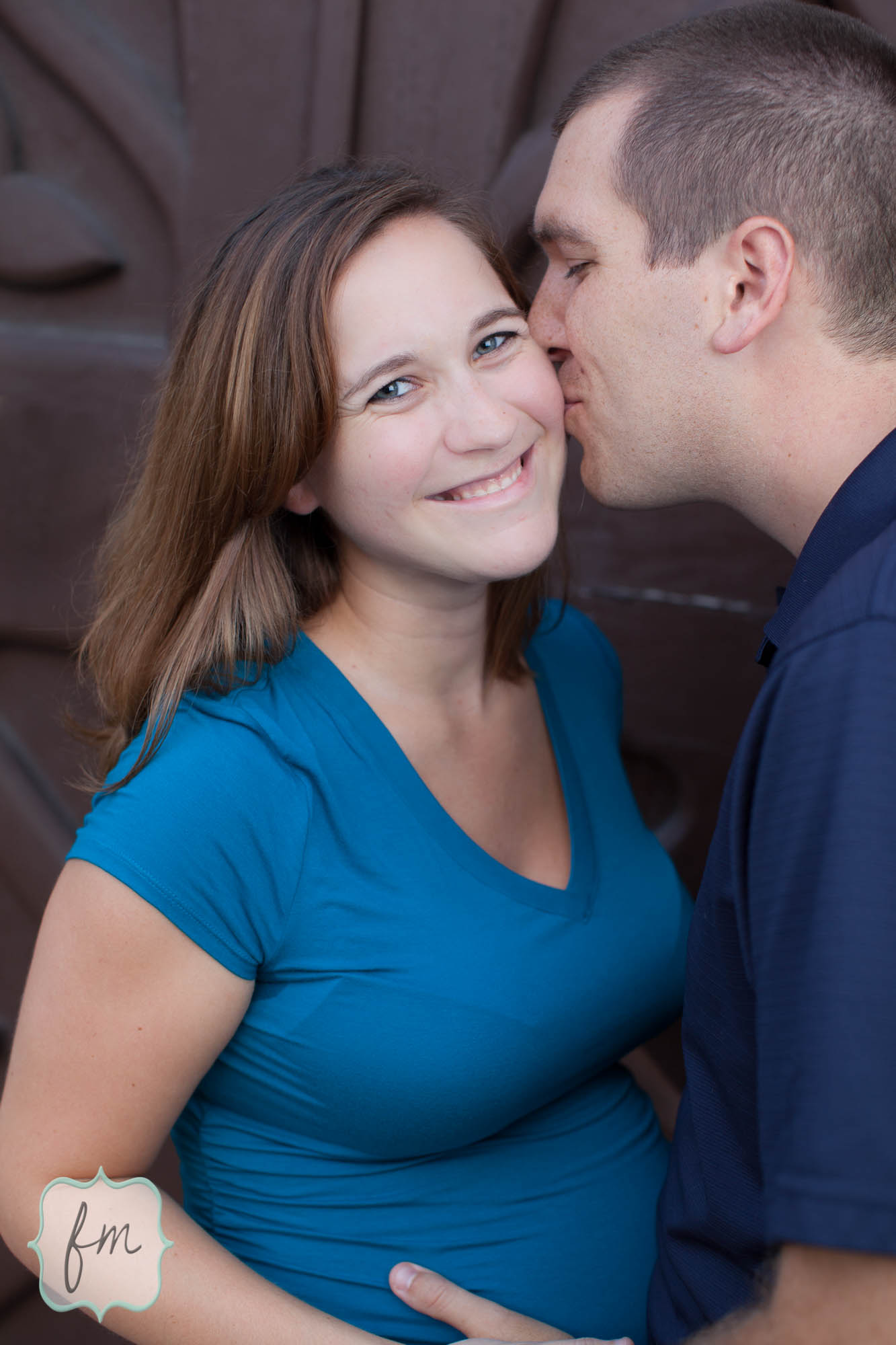 2013_09_25_Jacksonville_Maternity_Portraits_Downtown_Jacksonville_Photography01-4