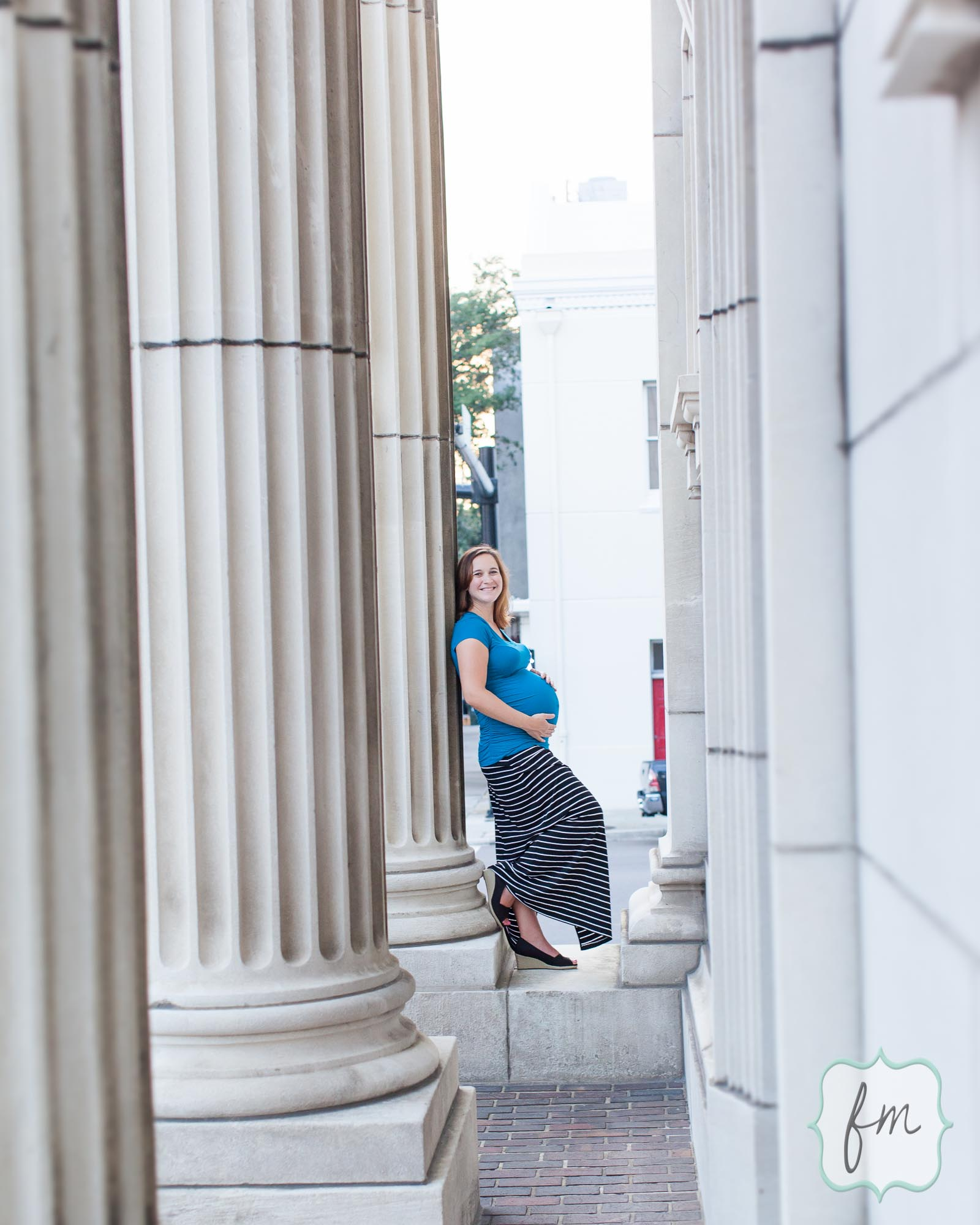 2013_09_25_Jacksonville_Maternity_Portraits_Downtown_Jacksonville_Photography01-5