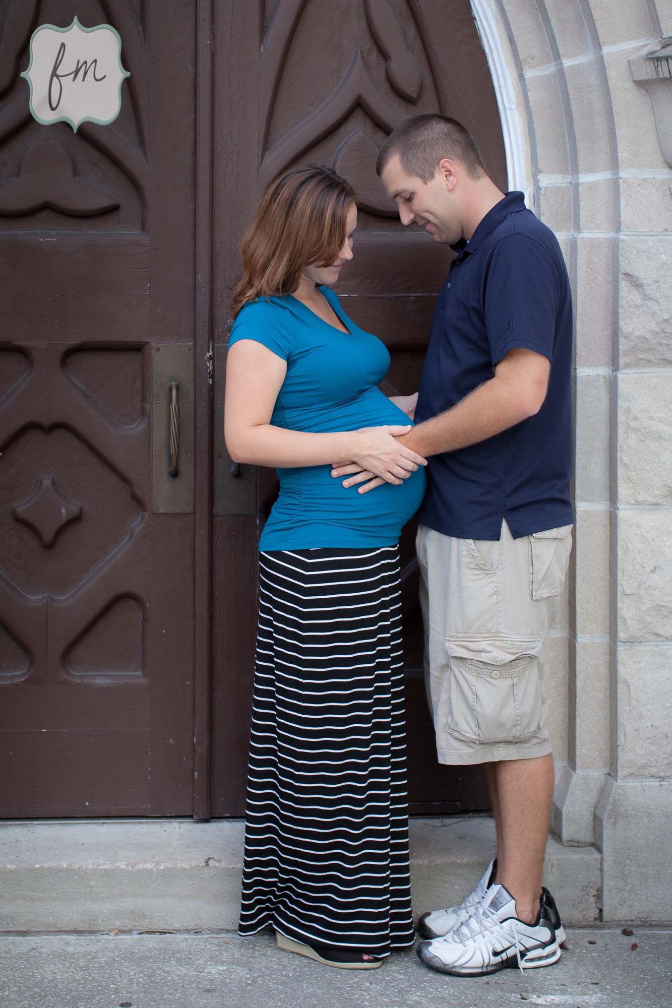 2013_09_25_Jacksonville_Maternity_Portraits_Downtown_Jacksonville_Photography02