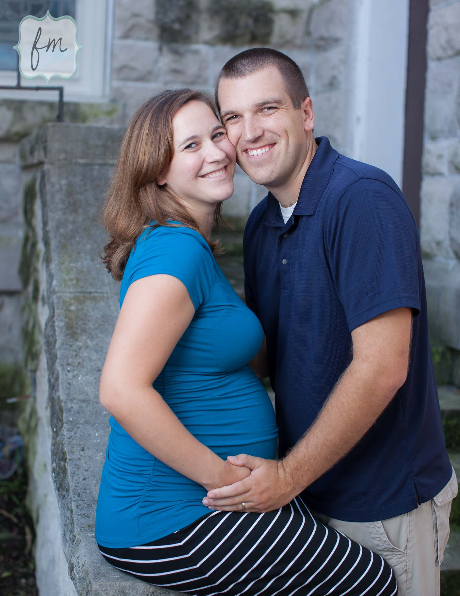 2013_09_25_Jacksonville_Maternity_Portraits_Downtown_Jacksonville_Photography03