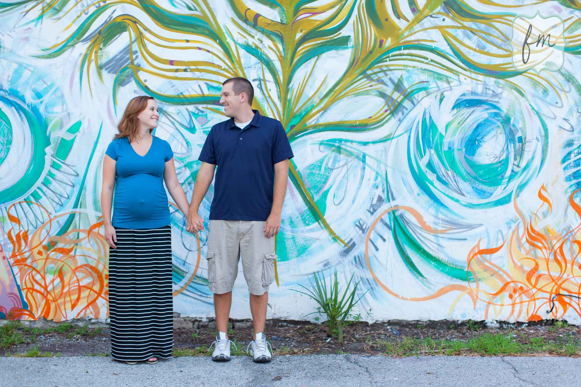 2013_09_25_Jacksonville_Maternity_Portraits_Downtown_Jacksonville_Photography04-2