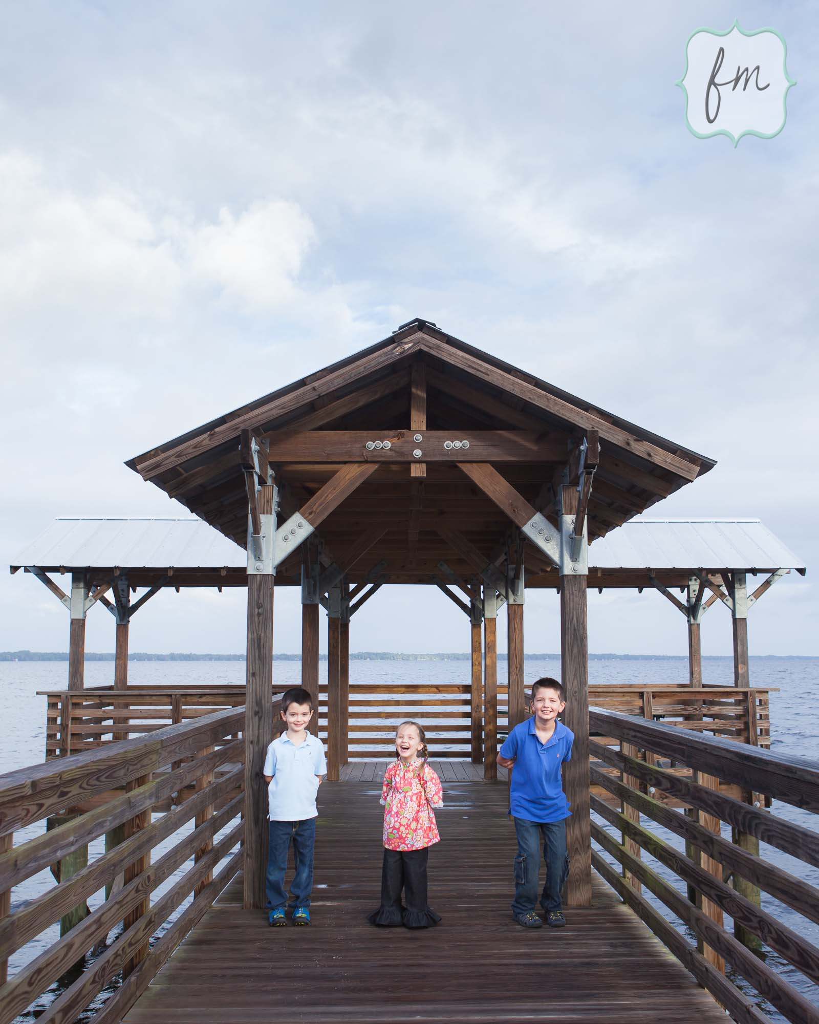 2013_09_28Jacksonville_Family_Portraits_Alpine_Groves_Photography_01-2
