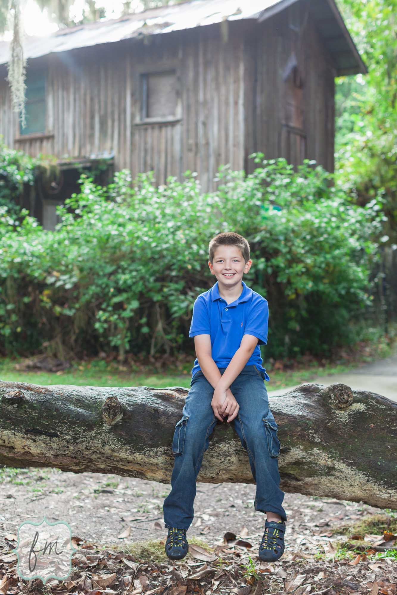 2013_09_28Jacksonville_Family_Portraits_Alpine_Groves_Photography_01-3