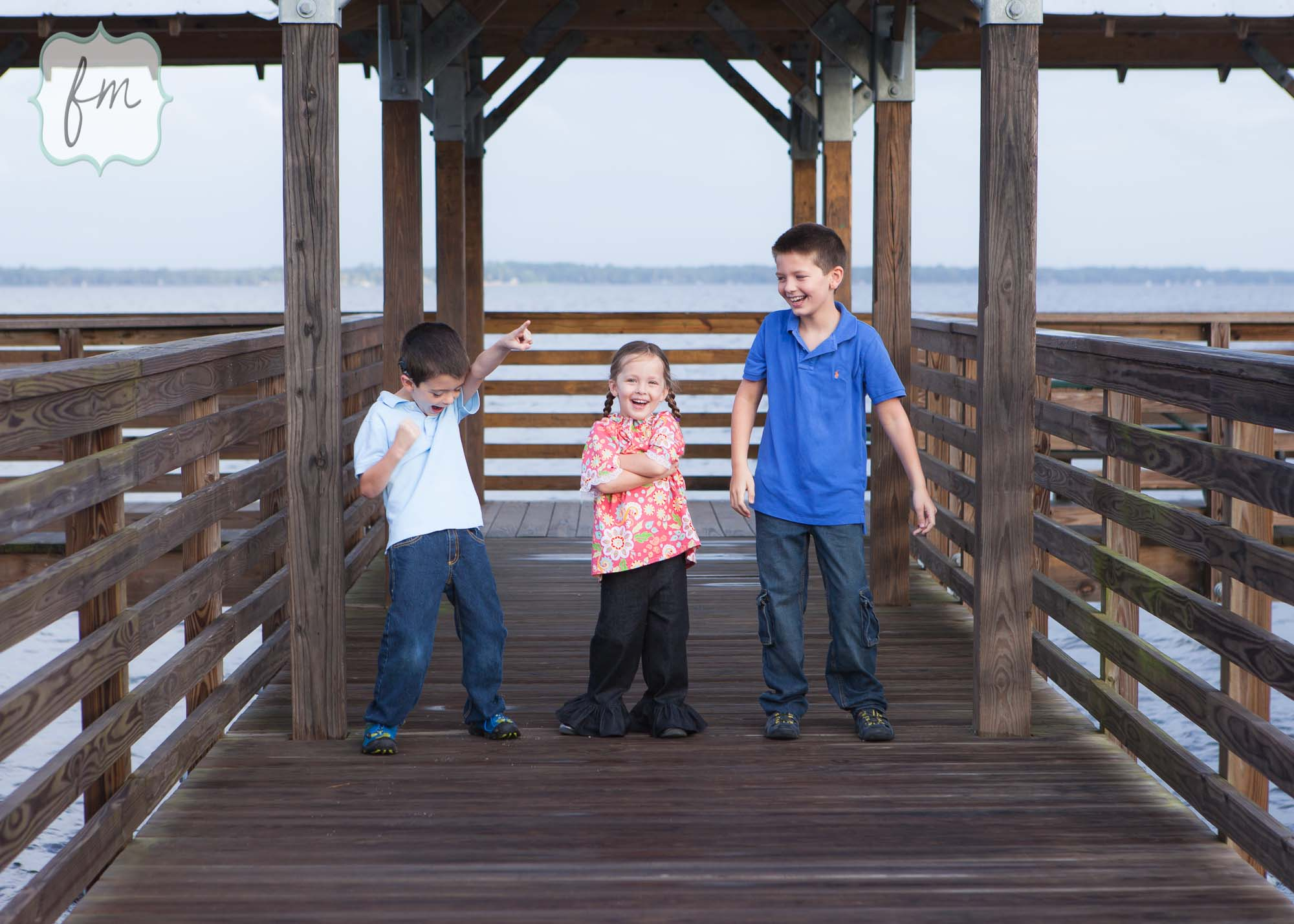 2013_09_28Jacksonville_Family_Portraits_Alpine_Groves_Photography_01