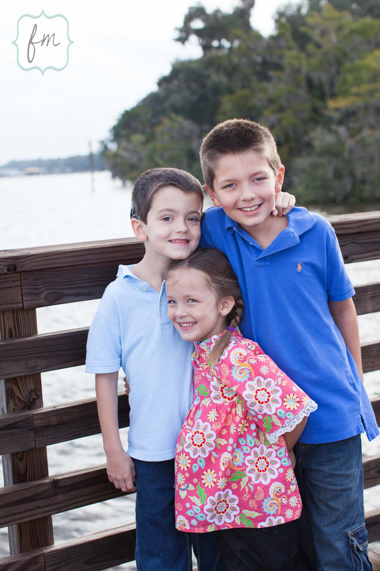 2013_09_28Jacksonville_Family_Portraits_Alpine_Groves_Photography_02