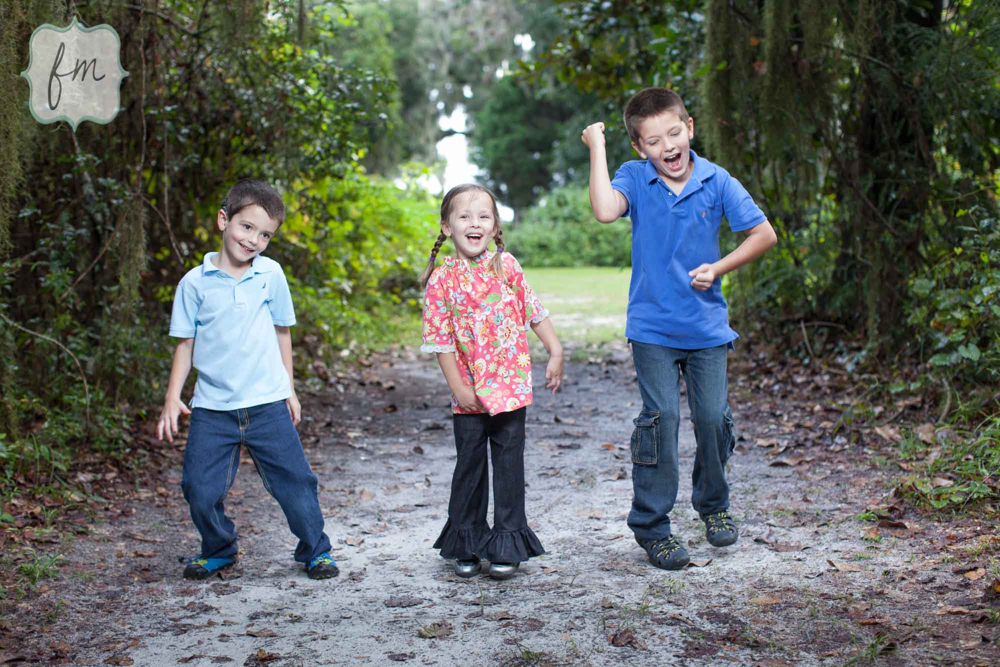 2013_09_28Jacksonville_Family_Portraits_Alpine_Groves_Photography_03