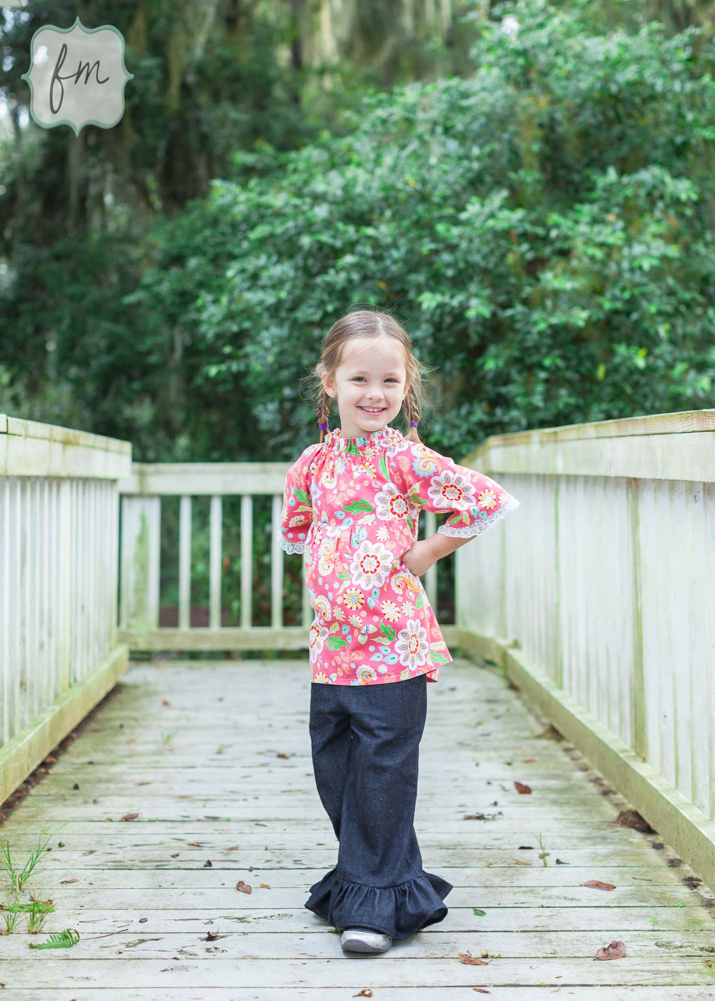 2013_09_28Jacksonville_Family_Portraits_Alpine_Groves_Photography_04