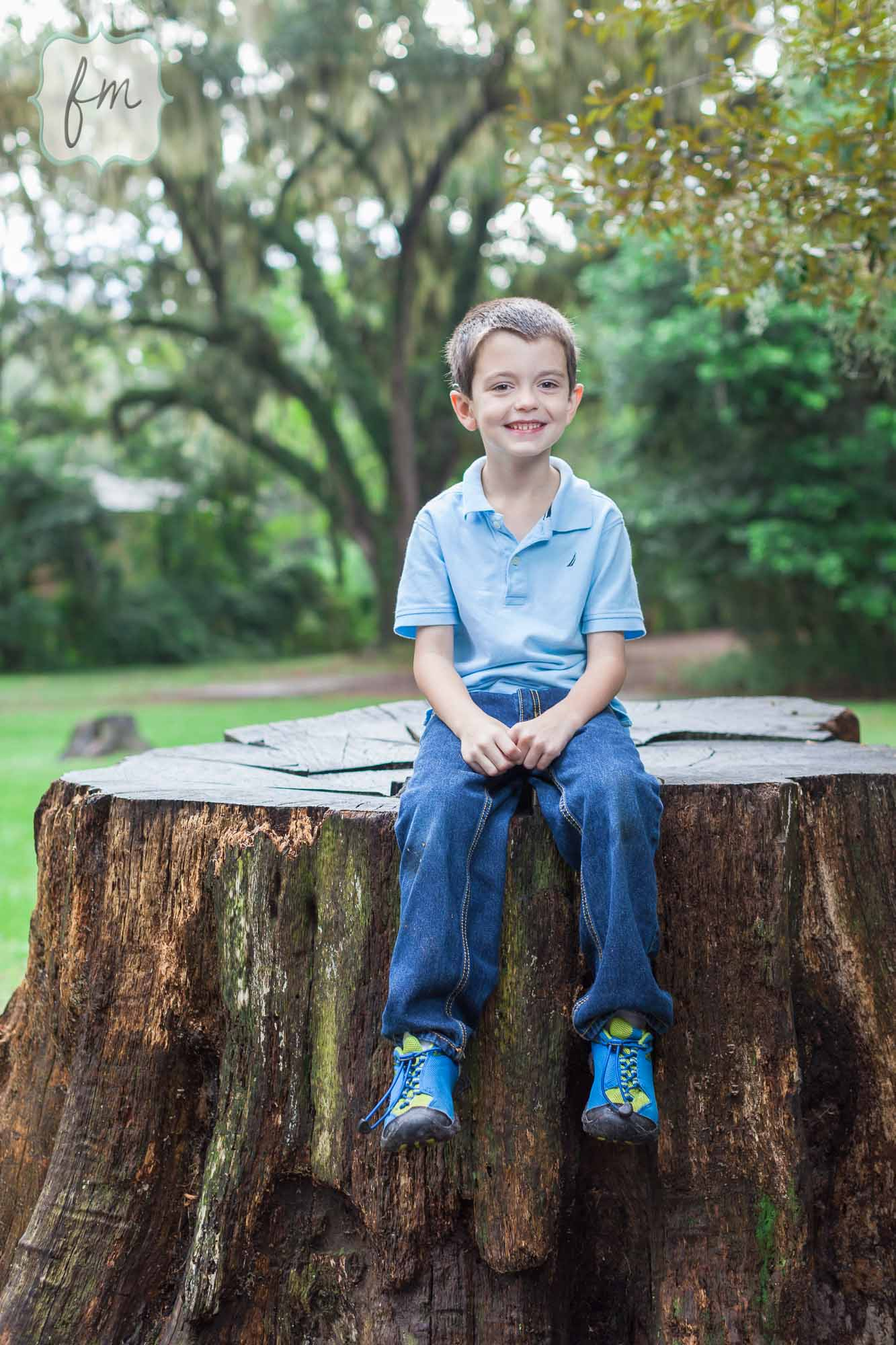 2013_09_28Jacksonville_Family_Portraits_Alpine_Groves_Photography_05
