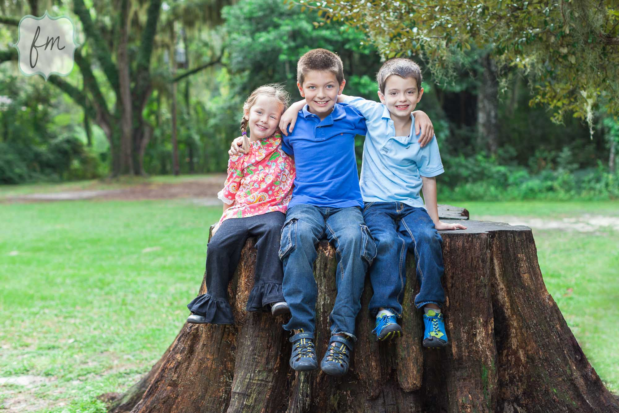 2013_09_28Jacksonville_Family_Portraits_Alpine_Groves_Photography_06