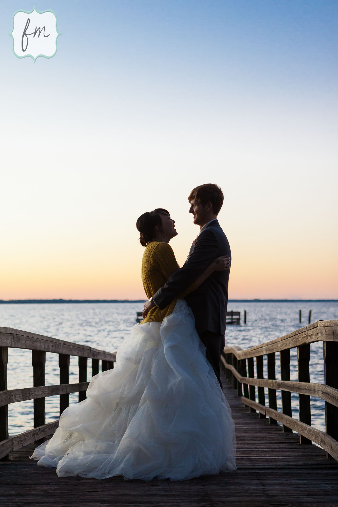 2012_11_24_Marywood_Retreat_Center_Wedding