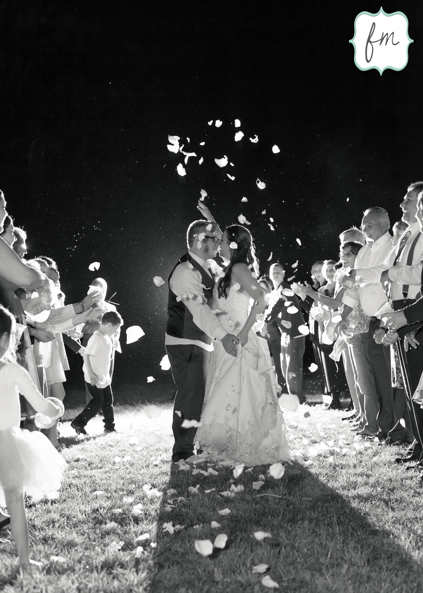2013_11_16_Jacksonville_Florida_Wedding_Photography_Backyard_Wedding_38