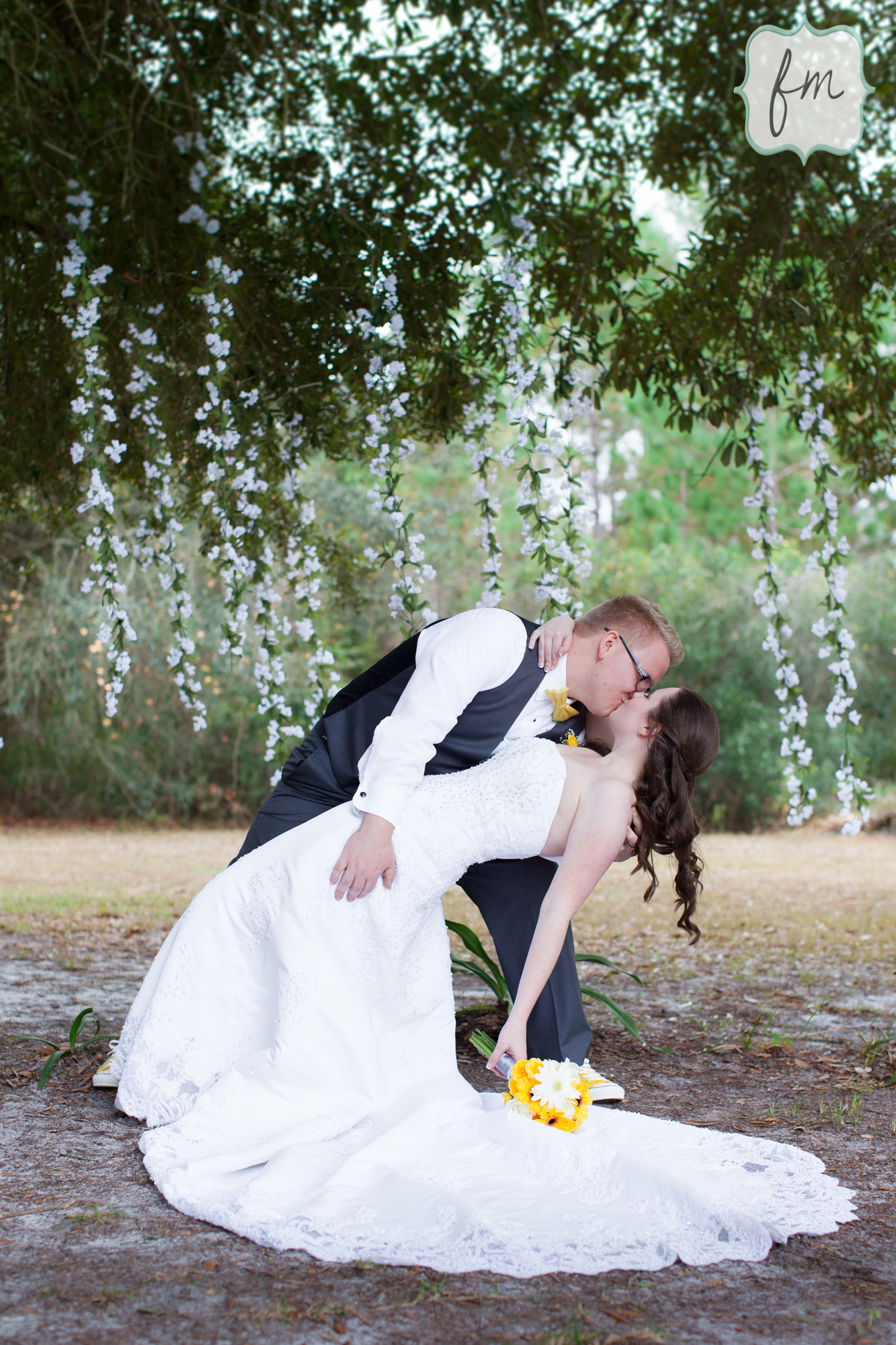 53Jacksonville_Florida_Wedding_Photography_Backyard_Wedding