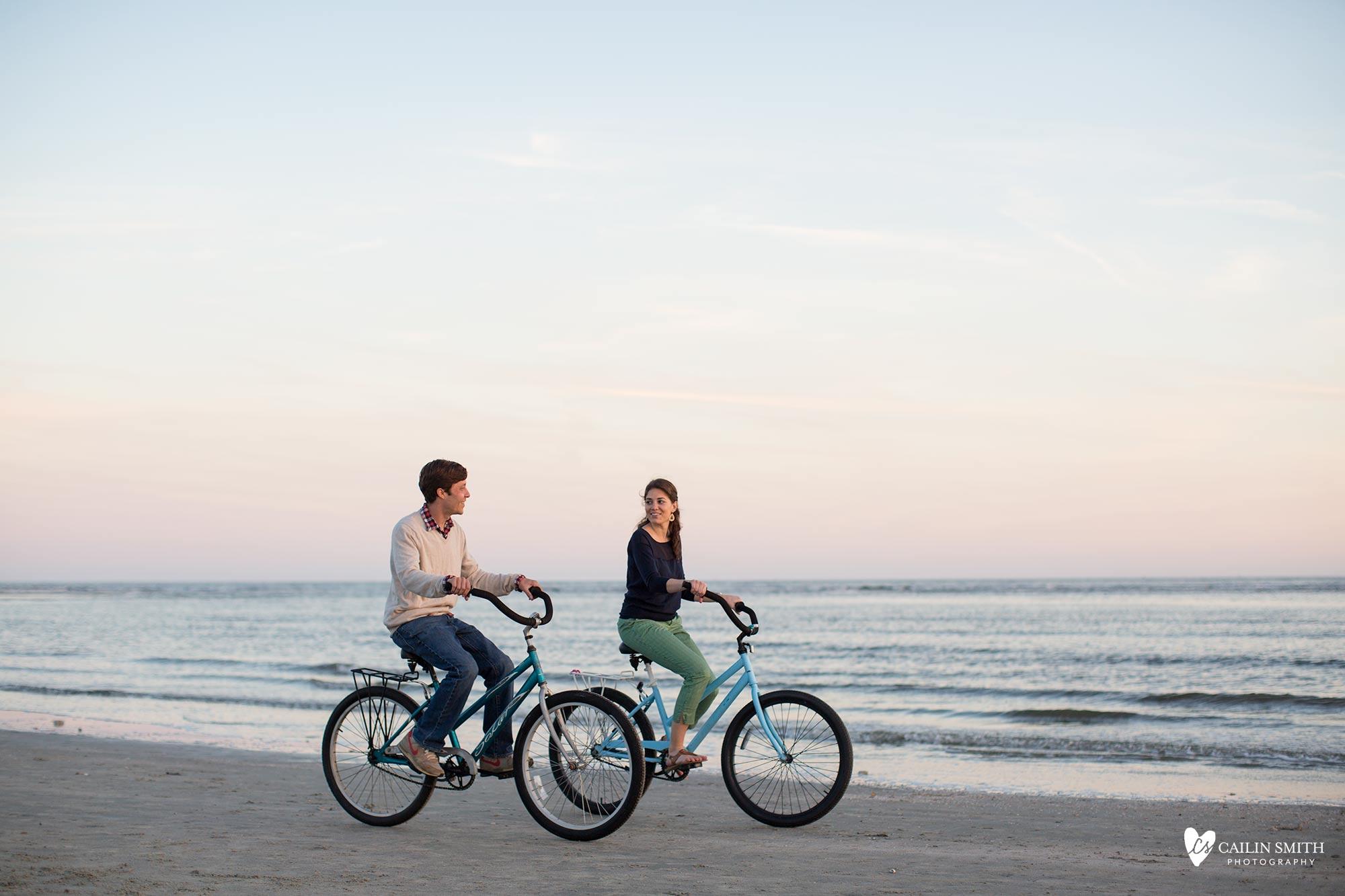 Saint_Simons_Island_Bicycle_Engagement_Photography_017