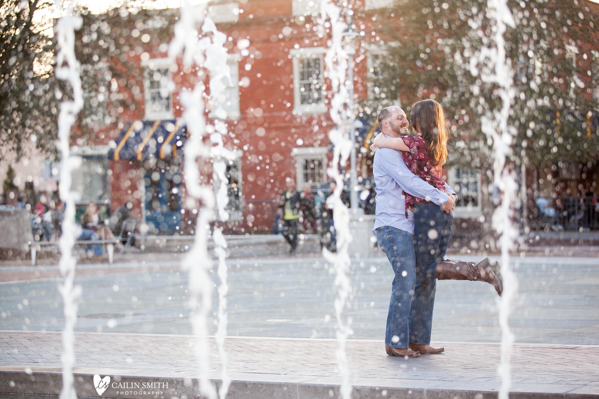 Savannah_Georgia_Engagement_Photography_031