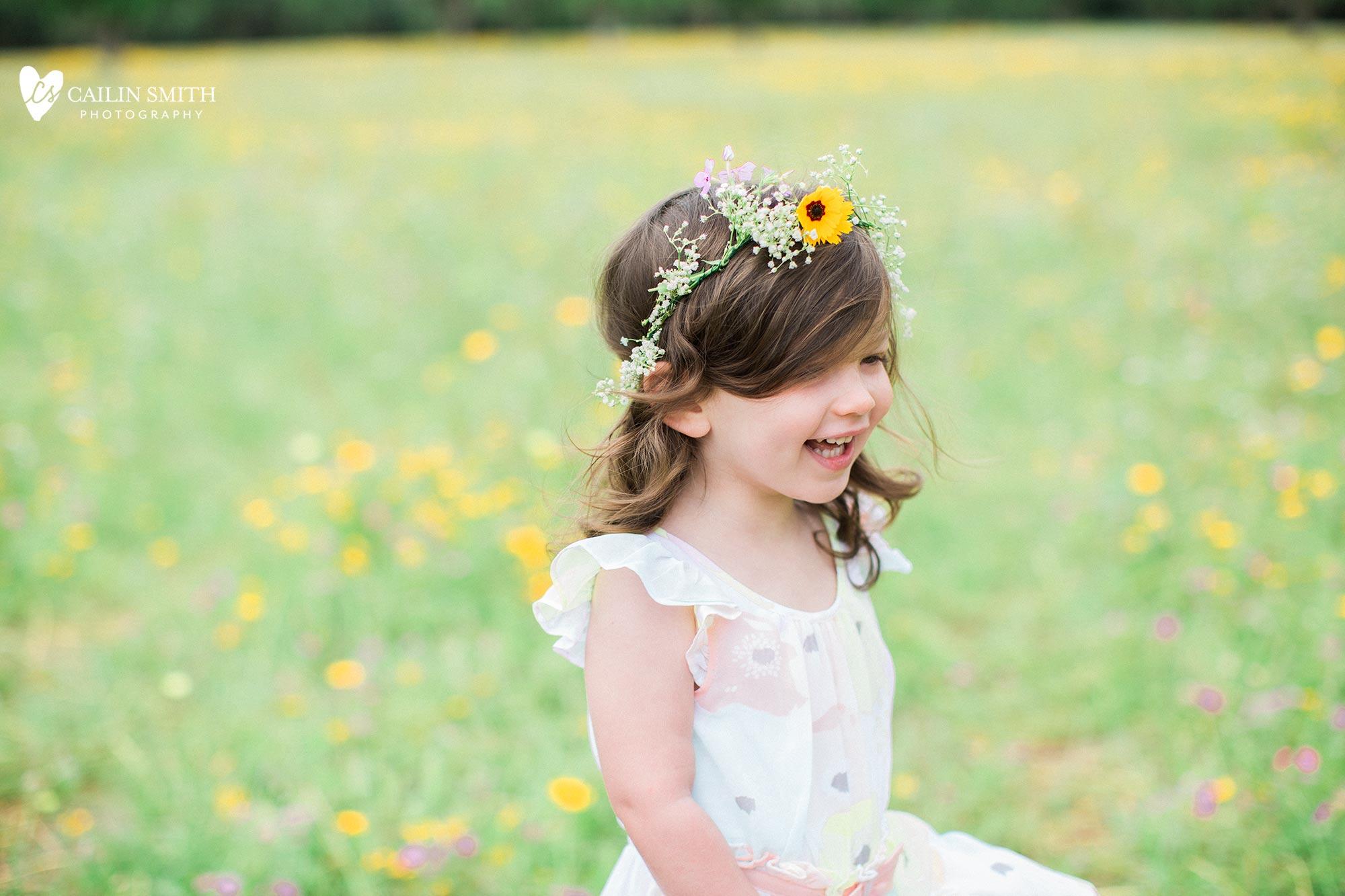 2015_Flower_Field_0091