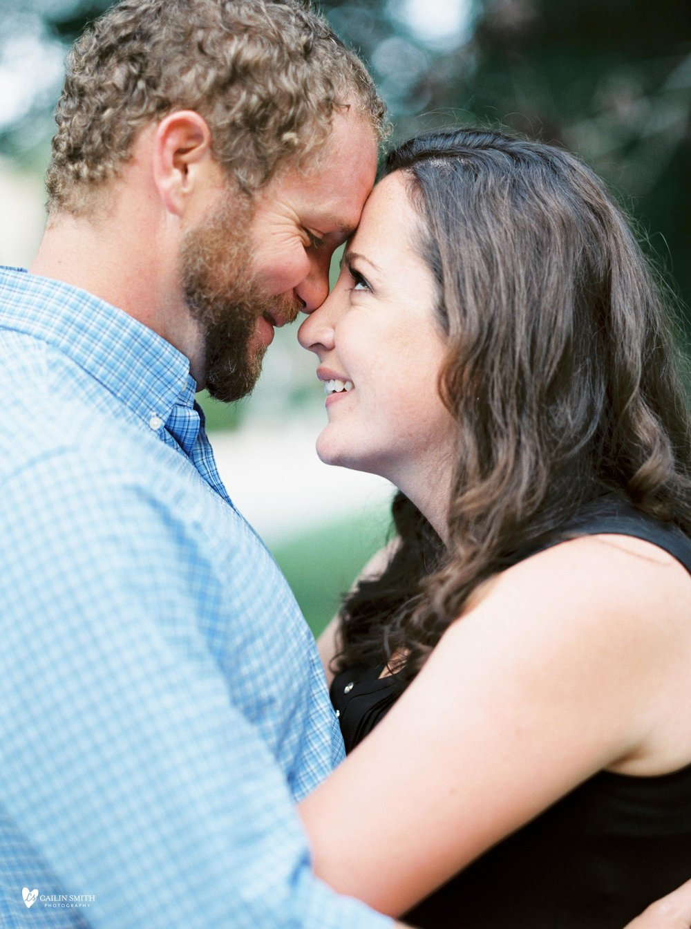 Amanda_Buddy_Jacksonville_Riverside_Engagement_003.jpg