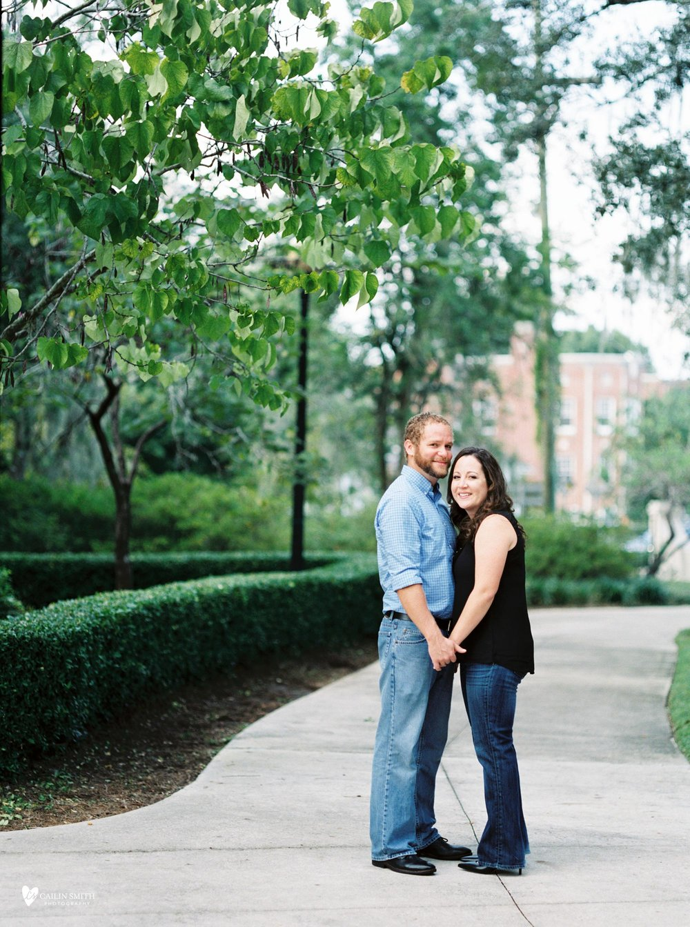 Amanda_Buddy_Jacksonville_Riverside_Engagement_004.jpg