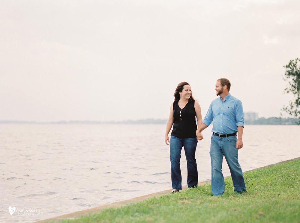Amanda_Buddy_Jacksonville_Riverside_Engagement_006.jpg
