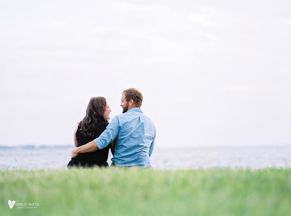 Amanda_Buddy_Jacksonville_Riverside_Engagement_010.jpg