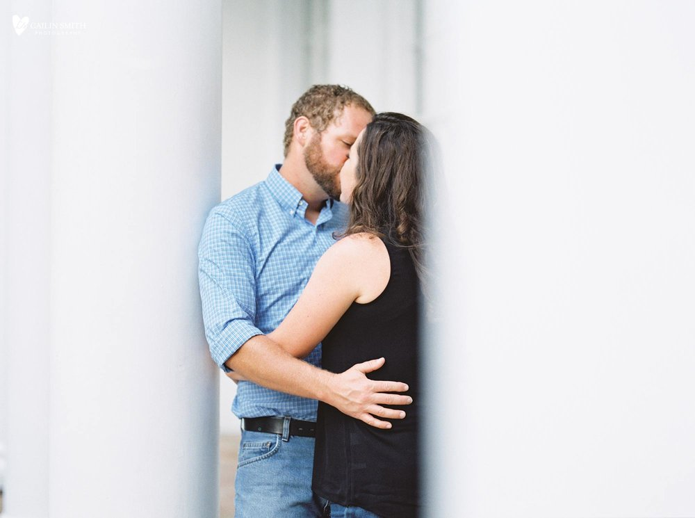Amanda_Buddy_Jacksonville_Riverside_Engagement_012.jpg