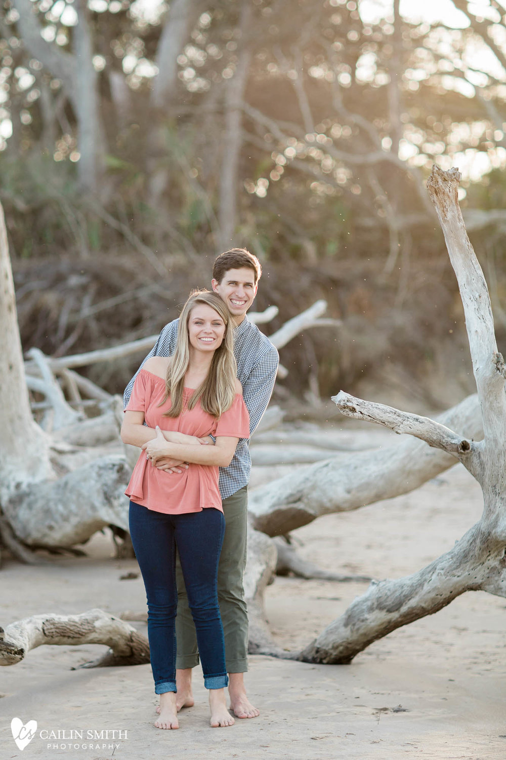 Boneyard_Beach_Engagement_2_006.jpg