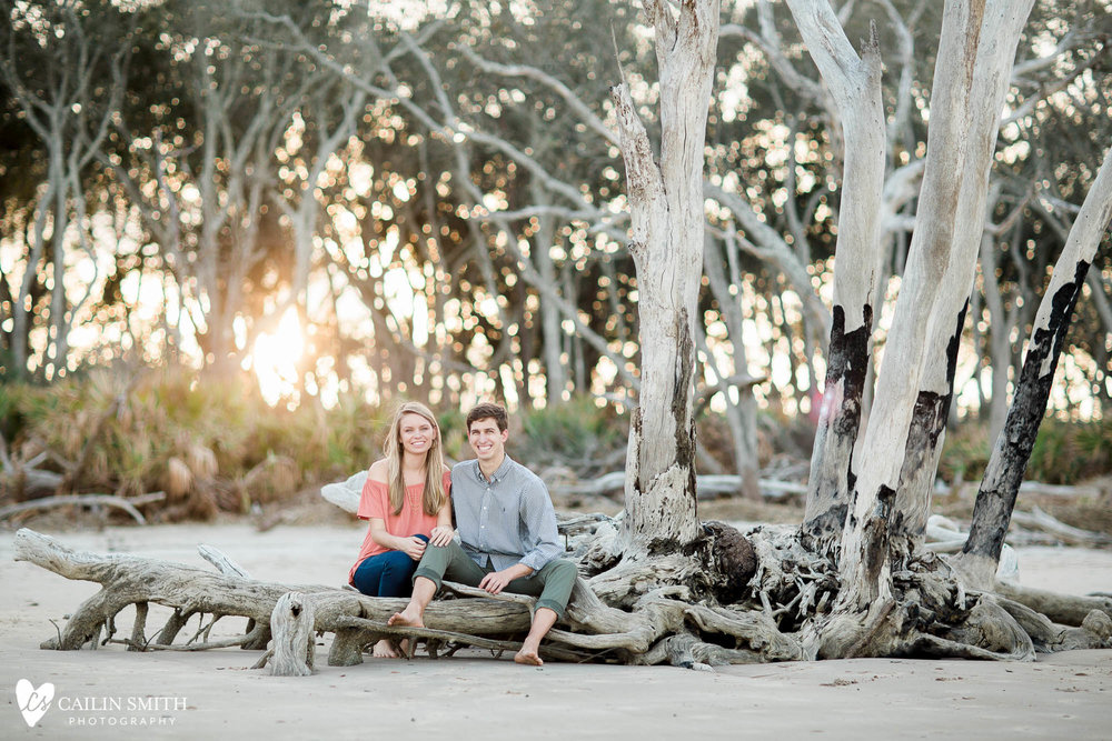 Boneyard_Beach_Engagement_2_018.jpg
