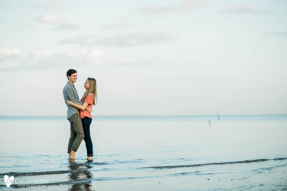 Boneyard_Beach_Engagement_2_021.jpg