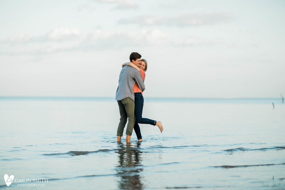 Boneyard_Beach_Engagement_2_022.jpg
